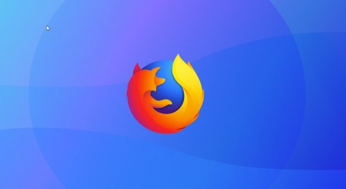 Firefox Will Protect User Privacy By Blocking Tracking Cookies