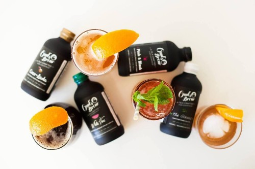 Owl's Brew: How Two Young Female Entrepreneurs Are Transforming The Cocktail Industry