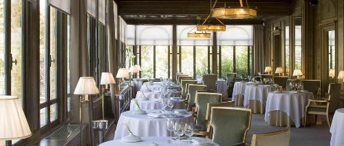 Top 5: The Best 3-Michelin-Star Dining Experiences in Paris