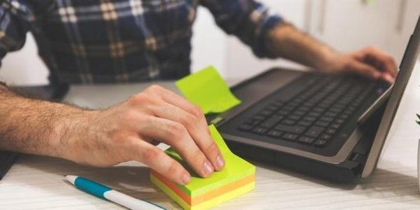 Stop Doing These 8 Things In Order to Become More Efficient