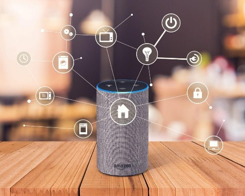 How Alexa Is Changing The Future Of Advertising