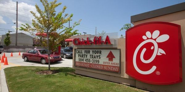 What Retailers Can Learn From Chick-Fil-A's 'Secret Sauce'