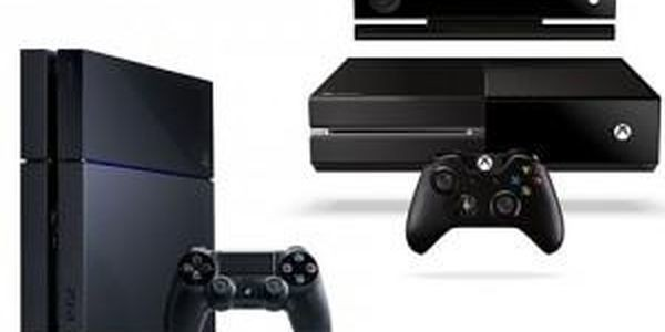 The Real Reasons Microsoft, Sony Chose AMD For The Xbox One And PS4
