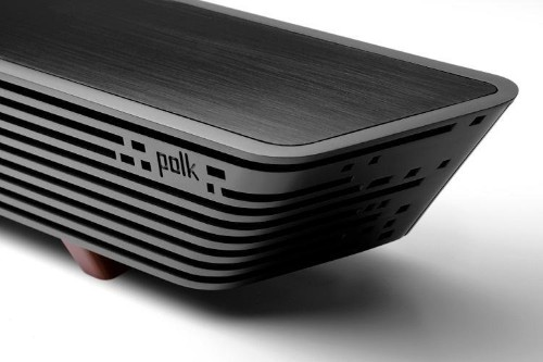 Polk Audio N1 Gaming Sound Bar For Xbox One Review