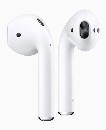 Apple AirPods' Brilliant Live Listen Feature And Eavesdropping: Here's All You Need To Know