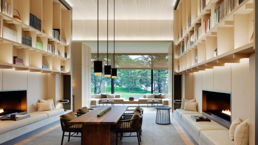 Notable New Hotels To Visit In Japan Once Travel Opens Up