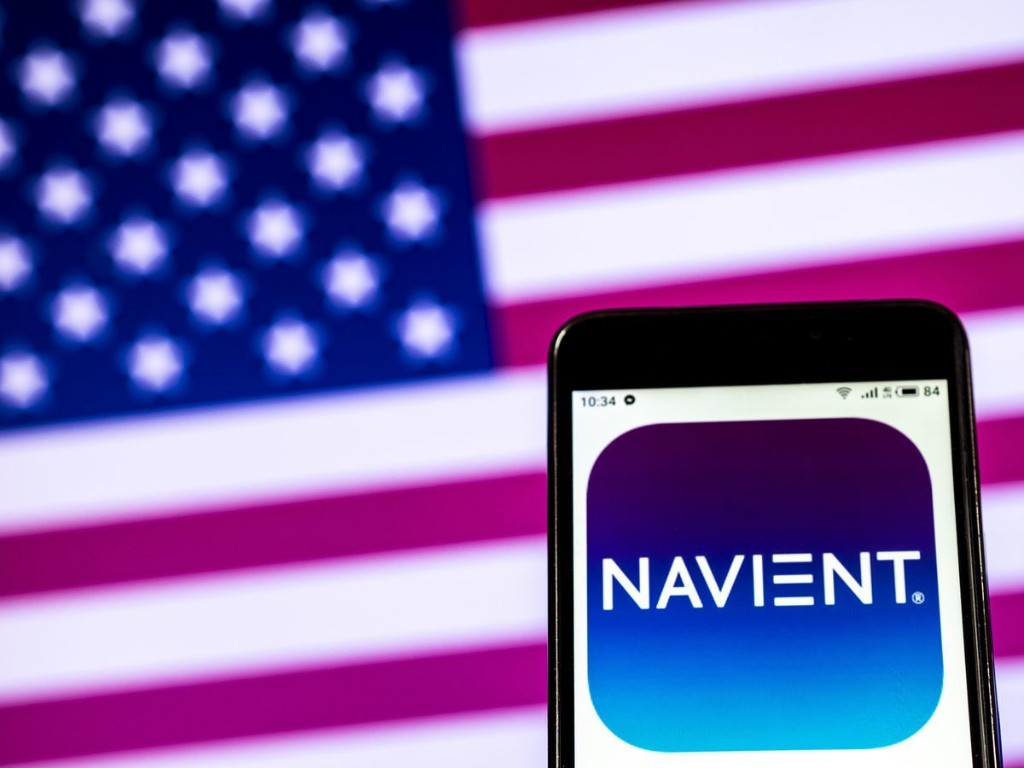 Navient Lawsuit—What It Means For Your Student Loans