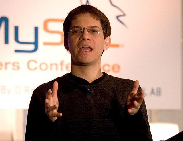 Microsoft Is Now 'Open By Default', Says Xamarin Founder Miguel de Icaza