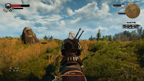 'The Witcher 3' Sold 4 Million Copies In Two Weeks