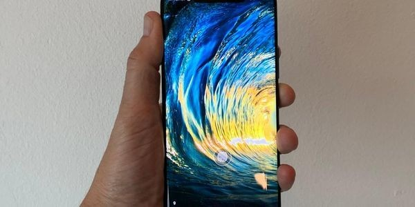 Trump To Suddenly Throw Lifeline To Huawei, Report Says, Saving Huawei Mate 30 Pro