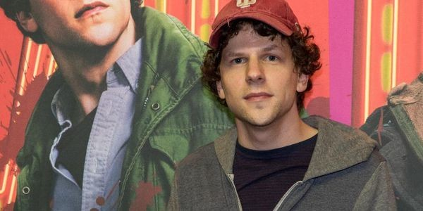'Zombieland: Double Tap' Review: 'Zombieland' Definitely Didn't Need A Sequel