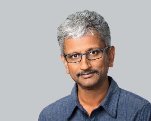 Advanced Micro Devices's Head Of Radeon Technologies Group, Raja Koduri, Talks About Their Future