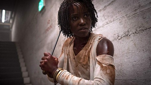 Jordan Peele's 'Us': 7 Box Office Records It Broke (And Almost Broke) In Its $70M Debut