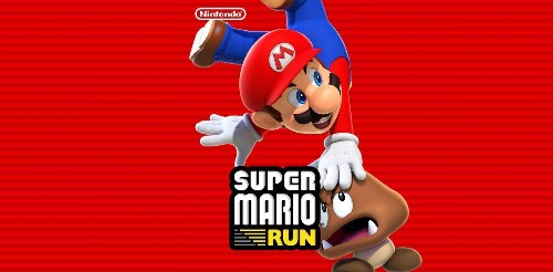 Five Things I Wish I Knew When I Started 'Super Mario Run'