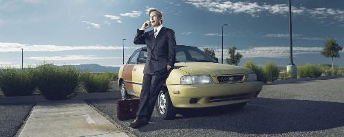 Five Reasons You Need To Watch 'Better Call Saul'
