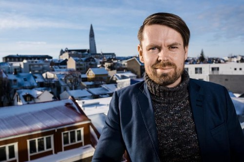 Can Iceland's QuizUp Become The Next Facebook?