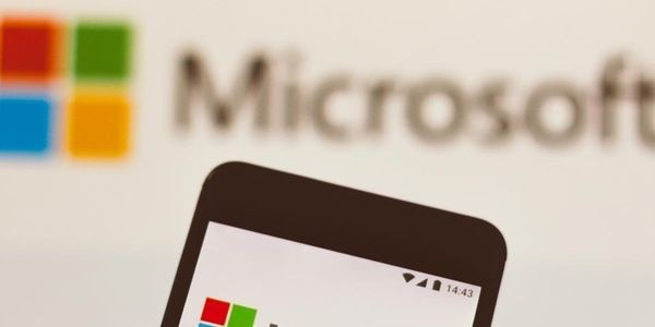 On CRM: Microsoft Changes Its Dynamics 365 Pricing. Yes, Again.