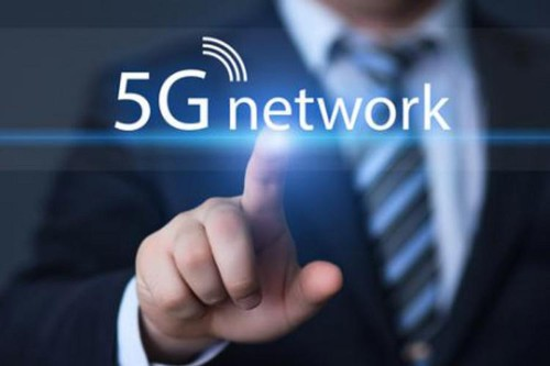 Google's Skybender And Ericsson's 150Kg Phone Are First Signs That 5G Is Coming For Real