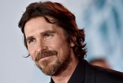 Box Office: What 'Ford v Ferrari' Needs To Become Christian Bale's Biggest Movie