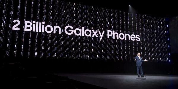 Critical Warning Issued Regarding 10 Million Samsung Phone Updates