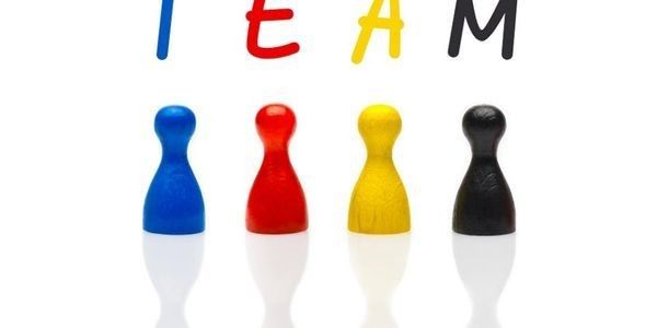 Differentiation and Collaboration: an Rx for More with Less