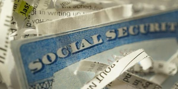 Is It Possible To Live On Social Security Alone?