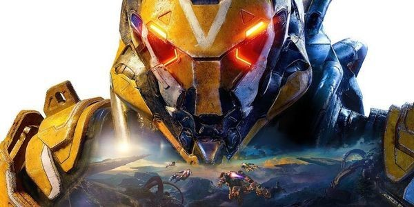 Why 'Anthem' Failed And Why It Was Never Destined To Succeed
