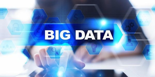 The Complete Beginner's Guide To Big Data Everyone Can Understand