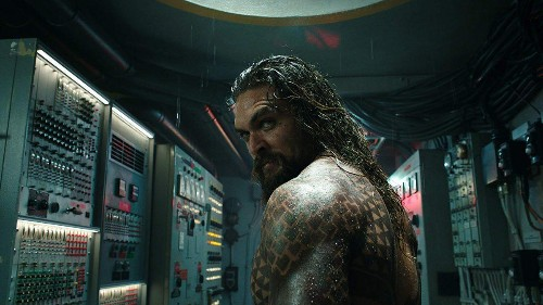 Box Office: This Christmas, Hollywood Will Release Eight Huge Movies In Eight Days