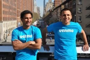 Venmo: The Future Of Payments For You And Your Company