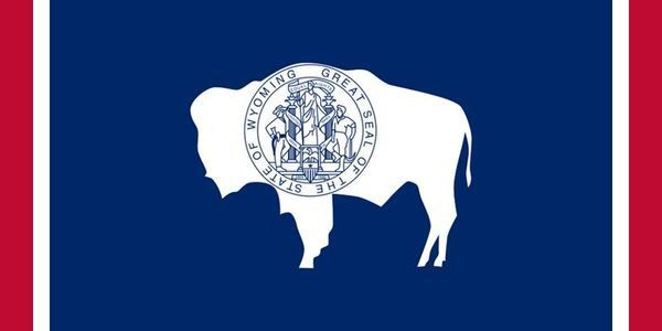 What Do Wyoming's 13 New Blockchain Laws Mean?
