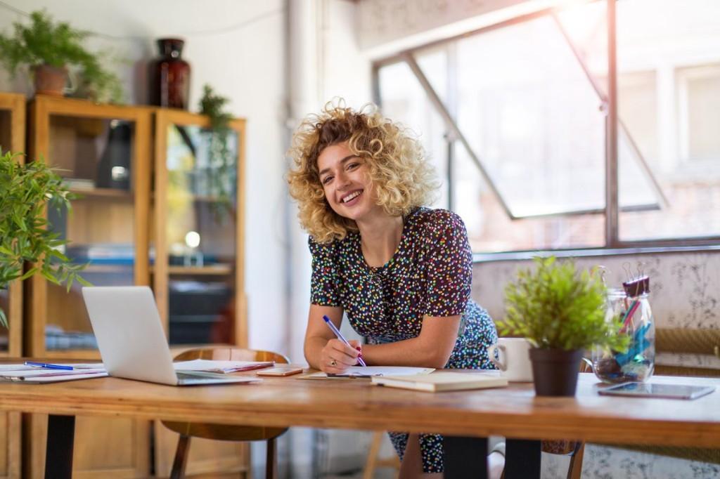 Entrepreneurs cover image