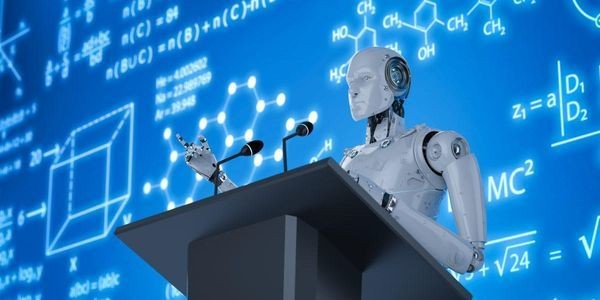 The Amazing Ways How Unilever Uses Artificial Intelligence To Recruit & Train Thousands Of Employees