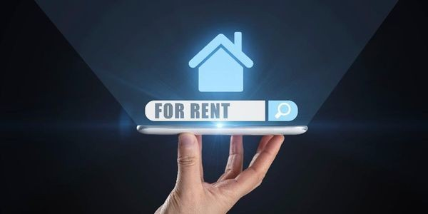 How To Get Good Tax Breaks By Renting Out Your House