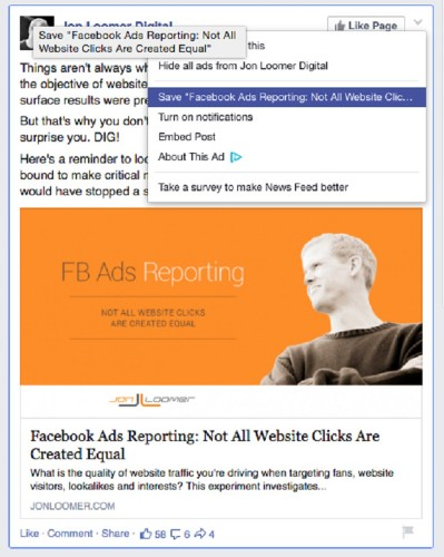 Recent Facebook And Twitter Changes That Affect Marketers