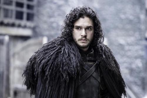 Season 5 Of 'Game Of Thrones' Has Plenty Of Surprises In Store