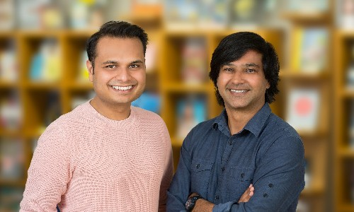 Afore Capital Launches With $47M To Invest In Startups At A Hot New Stage Called 'Pre-seed'
