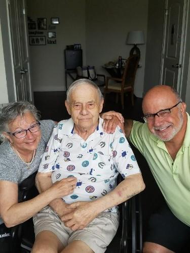 Philanthropy Funds Cannabis Alzheimer's Study