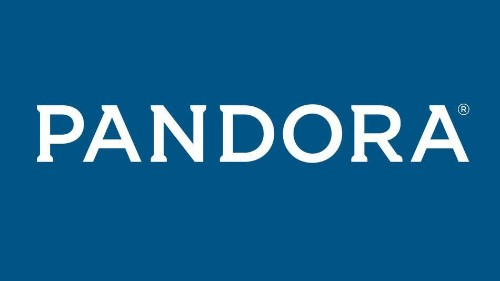 Pandora May Begin Offering 24 Hour Ad-Free Subscriptions For A Dollar