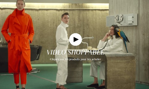 Stretching Shoppable Video: How Smartzer's Straddling E-Comm, In-Store & Influencer Content