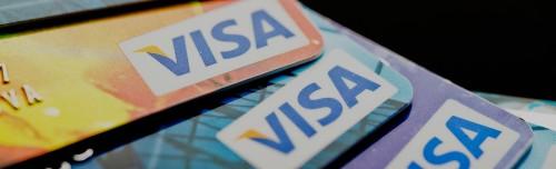 Best Visa Credit Cards of December 2019
