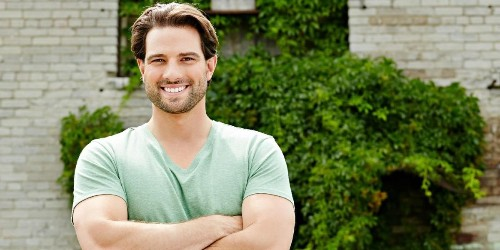 Want To Be A Landlord? HGTV 'Income Property' Star Has Advice