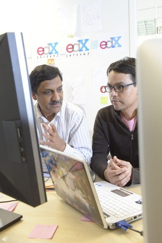 EdX Announces A New Set Of Graduate Programs In Analytics In Partnership With Major Universities