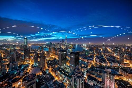 What Makes An Internet Of Things (IoT) Platform Enterprise-Ready?