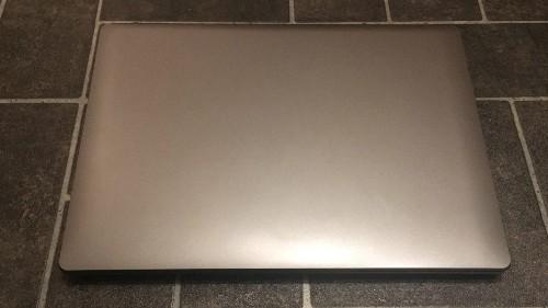Orion Ubuntu Laptop Review: The Powerful MacBook Pro Alternative