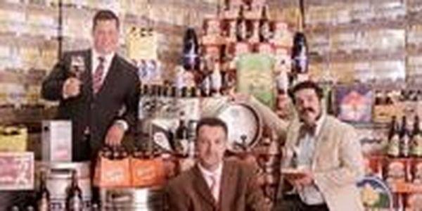 Craft Beer Hits The Vegas Strip