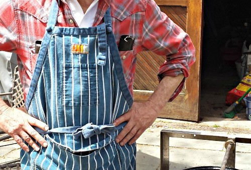 Best Grilling Tips From Chef Peter Kaminsky