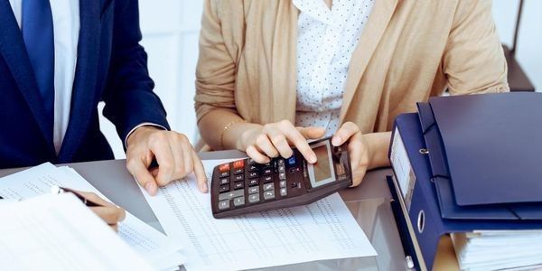 How To Perform A Mid-Year Financial Wellness Check-In