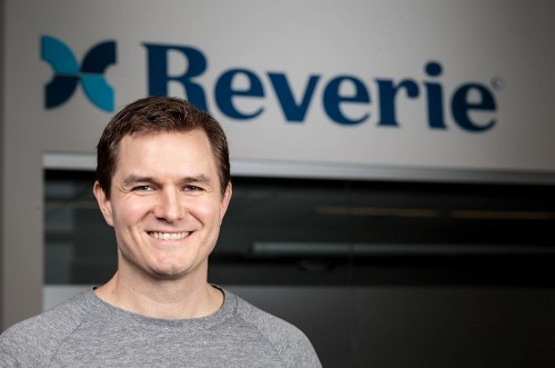 How This Entrepreneur Bootstrapped His Startup From Zero To Over $100 Million In Revenue