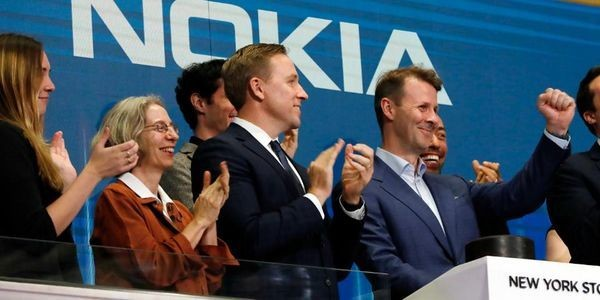 What To Expect As Nokia Publishes Q2 2019 Results?